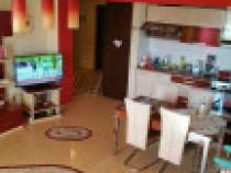 Apartament 2 camere Republicii 55 mp bloc nou