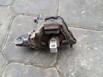 Tampon motor Polo 2006, 1.2 BME