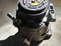 Compresor AC pentru Fiat Panda-1.1,1.2,1.4