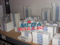 Placute/Pastile Vidia/Amovibile Strung/CNC- SECO