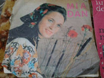 Electrorecord, disc Mia Dan