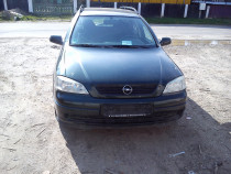 Opel astra break 2003 recent inmatriculat
