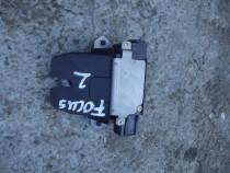 Broasca haion Ford Focus 2 actuator usa vas apa broasca usa