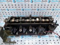 Chiulasa 4m5q-6090-a, ford mondeo 4, 1.8tdci