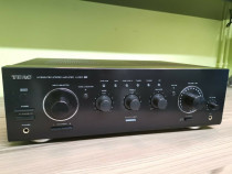 Amplificator stație teac a r610