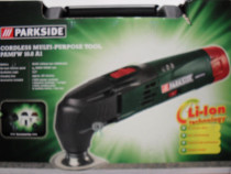 Parkside pamfw10.8a1, germania, scula multifunctionala cu ac