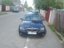 BMW e90 320i gpl