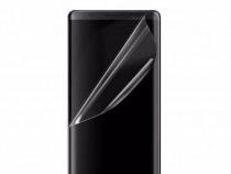 Folie TPU Samsung Galaxy S8 Plus Fullcover Fata Clear Ecran