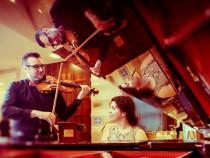 Muzica nunta si evenimente - Duo Kashmir (Pian & Vioara)