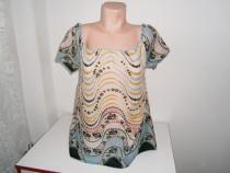 Bluza de dama casual, marimea 48, in stare foarte buna!