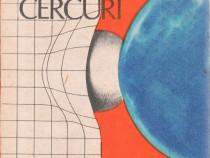 Generoasele cercuri de Gheorghe Păun