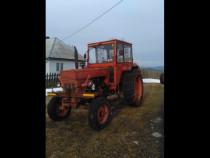 Tractor u650, , anul 1990, utilaj