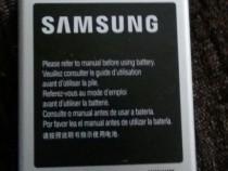 Baterie samsung s3 impecabila.