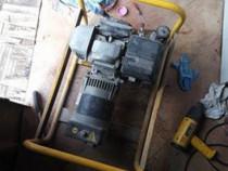 Inchiriez generator curent, picamer,mai compactor si alte sc