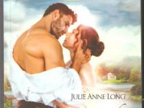 Julie Anne Long-Un iubit ca nimeni altul