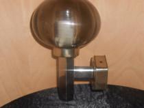 Lampa aplica de perete