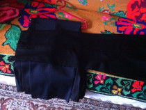 Pantaloni de vara cityfashion -unisex