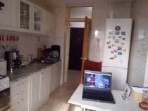 Drumul Taberei Drumetului inchiriez apartament 2 camere