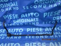 Bara torsiune fata BMW E46 330XD