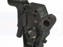 Pompa ulei tractor Case-IH 98415162,
