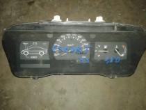 Ceasuri bord Ford Escort 93
