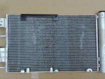 Radiator aer conditionat Astra H 1.9 diesel