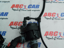 Pompa auxiliara apa VW Golf 7 1.6 TDI Cod: 0392023209