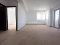 Apartament cu 3 camere in Mamaia Nord, la 30m de plaja