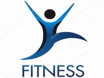 Antrenor Personal (Fitness/Bodybuilding)