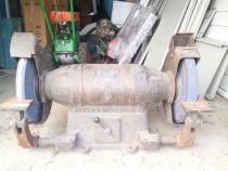 Polizor cu piatra de aprox.350 mm