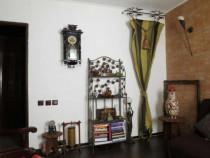 Apartament 2 camere zona Kaufland ( ICIL) Constanta.
