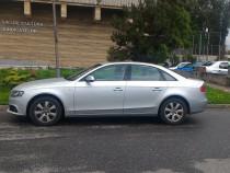 Audi a4 2.0tdi  2011 s-line