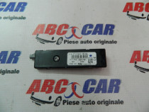 Amplificator antena Mercedes E-Class W212 Cod: A2128201689