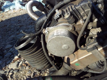 Pompa vacuum Bmw X3 3.0diesel 2005-2008