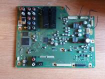 Placa de baza Sony Model:KDL46x3500