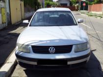 Dezmembrez Volkswagen Passat B5, 1.8, 1999