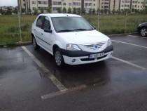 Dacia Logan 1.5 dci Ieftin cu probleme la injectoare