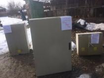 Cutii distributie electrice
