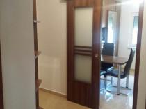 Apartament 3 camere -Cluj Napoca - Central - Strada Nasaud