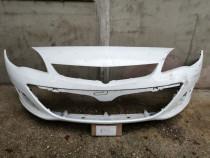 Bara Opel Astra J facelift alba