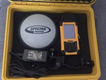 Gps trimble spectra precision promark 700 - 220 canale rtk r