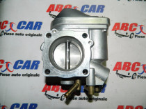 Clapeta acceleratie Audi A3 8P 1.6 Benzina Cod: 06A133062AT