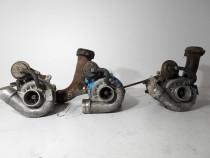 Turbina Iveco daily 2.3 Hpi Euro 3 110HP cod : 53039700089