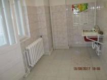Inchiriere apartament 2 camere D, in Alexandru