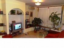 Apartament 3 camere 13 Septembrie-Mariott
