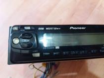 Radio CD auto Pioneer 4x 50 W