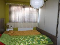 Apartament 2 camere Baciu Zona linistita cu panorama frumoas