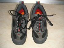 Pantofi Heelys cu role marimea 39