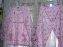 Pijamale subtiri