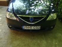 Dacia logan 1.5 dci ambition